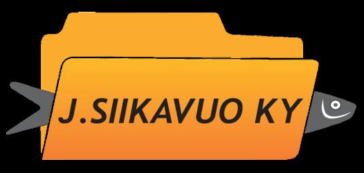 J.Siikavuo KY